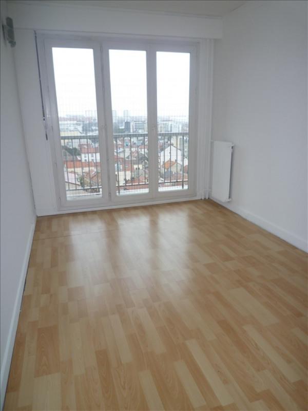 Vente appartement Rosny sous bois 264000€ - Photo 7