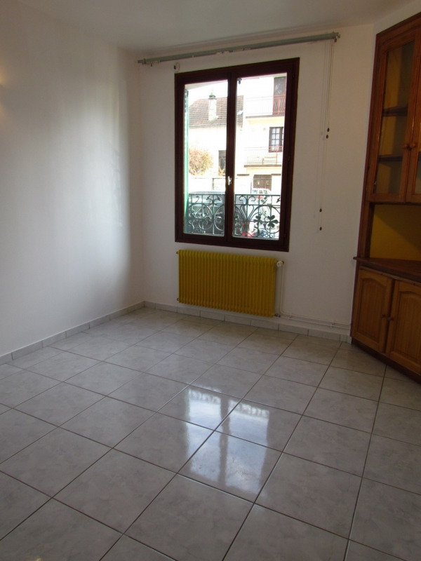 Location appartement Champigny sur marne 786€ CC - Photo 4
