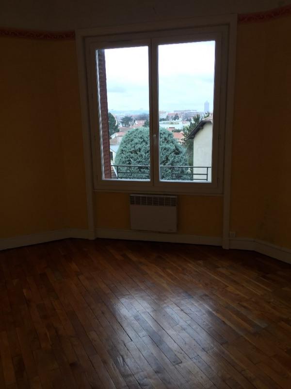 Location appartement Lyon 3ème 482€ CC - Photo 3