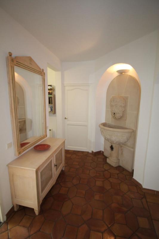 Deluxe sale house / villa Port grimaud 3500000€ - Picture 9