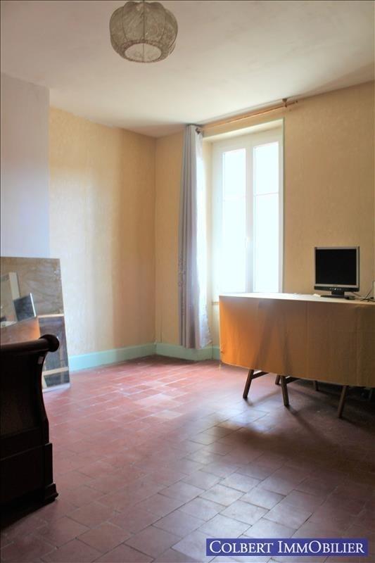 Vente maison / villa Charentenay 117500€ - Photo 12
