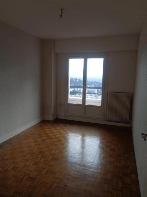 Location appartement Caluire 760€ CC - Photo 4