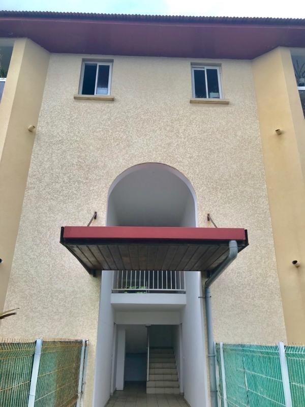 Sale building St pierre 1700000€ - Picture 4