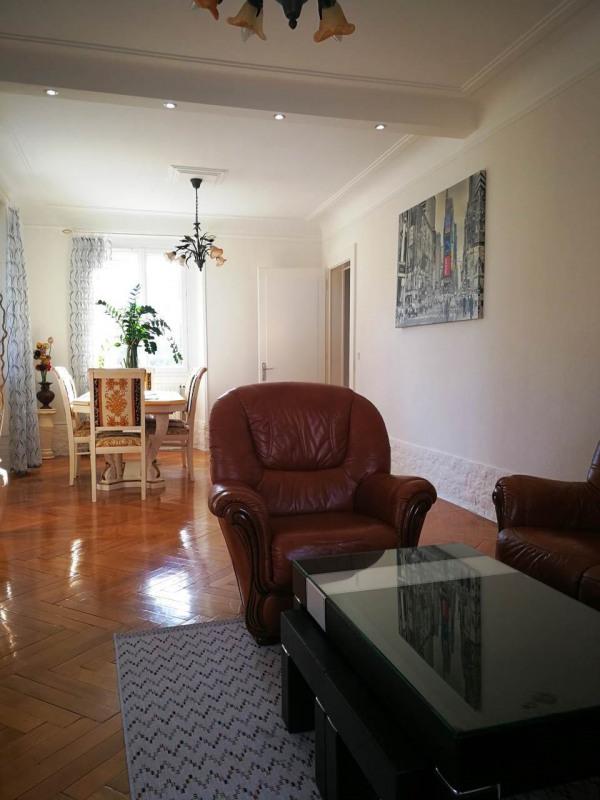 Vente de prestige maison / villa Gaillard 728000€ - Photo 3