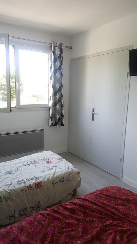Location appartement Fréjus 830€ CC - Photo 8