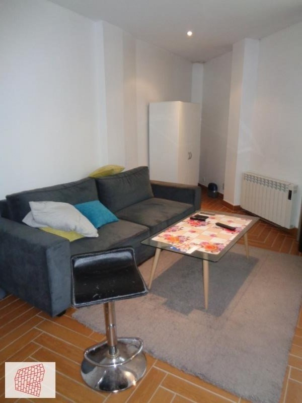 Sale apartment Colombes 230 000€ - Picture 2