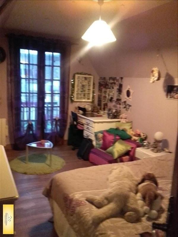Revenda casa Rosny sur seine 299000€ - Fotografia 9