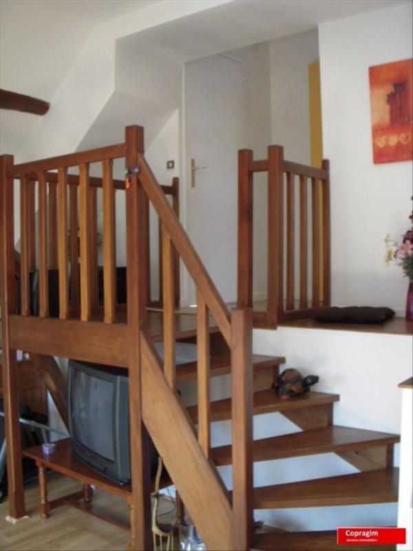 Location appartement Montereau fault yonne 540€ CC - Photo 2