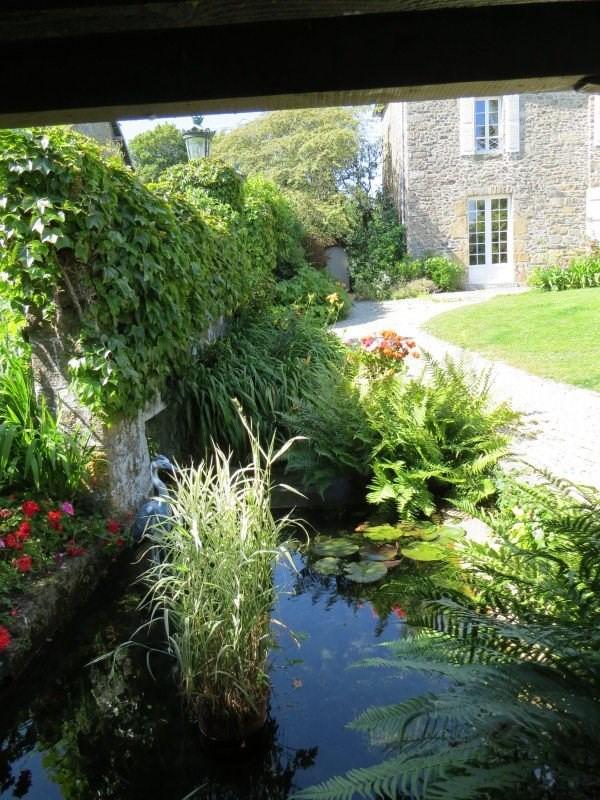 Verkoop  huis Coutances 475000€ - Foto 4
