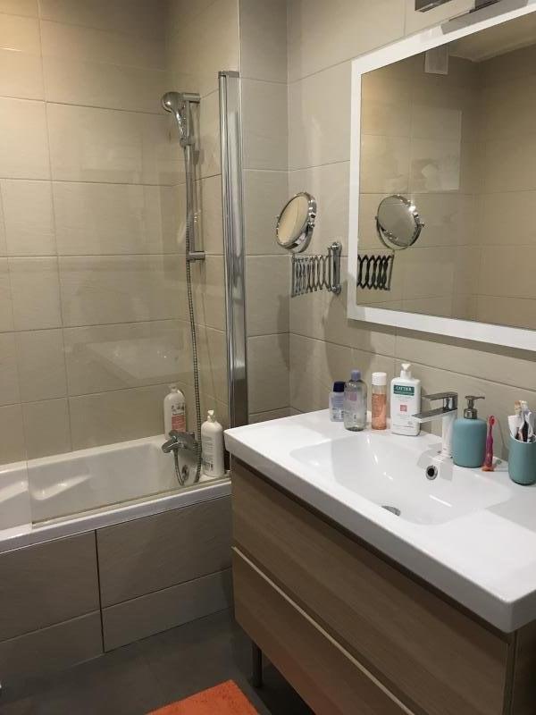Sale apartment Francheville 319000€ - Picture 8