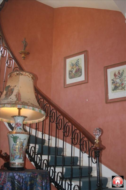 Deluxe sale house / villa Bergerac 1250000€ - Picture 12