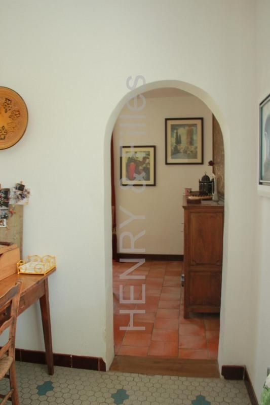 Vente maison / villa Samatan 345000€ - Photo 17