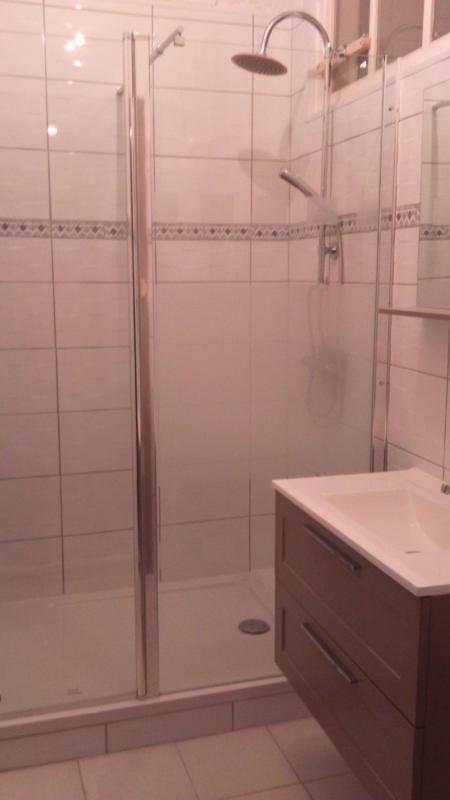Alquiler  apartamento Mulhouse 750€ CC - Fotografía 5