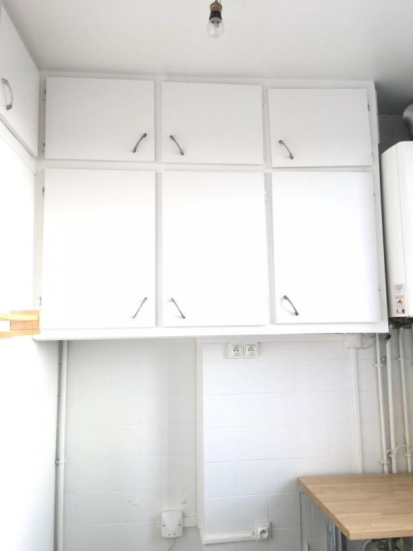 Alquiler  apartamento Bagnolet 584€ CC - Fotografía 5