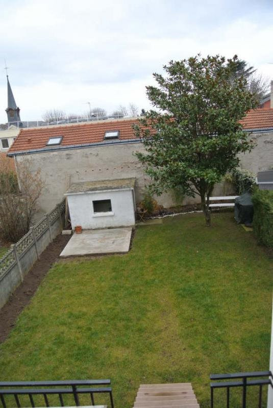 Sale house / villa Le raincy 563 000€ - Picture 13