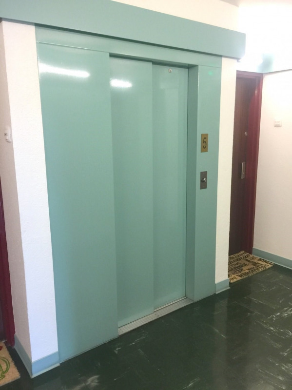 Sale apartment Livry gargan 149000€ - Picture 18