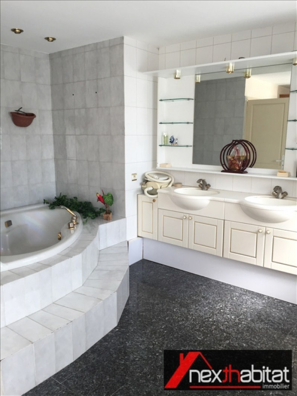 Vente maison / villa Livry gargan 400000€ - Photo 5