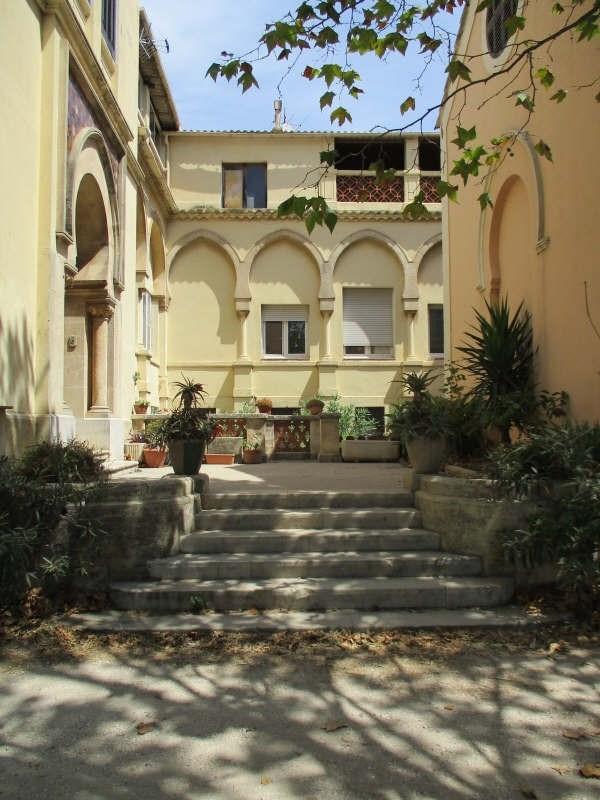 Vente appartement Hyeres 208000€ - Photo 14