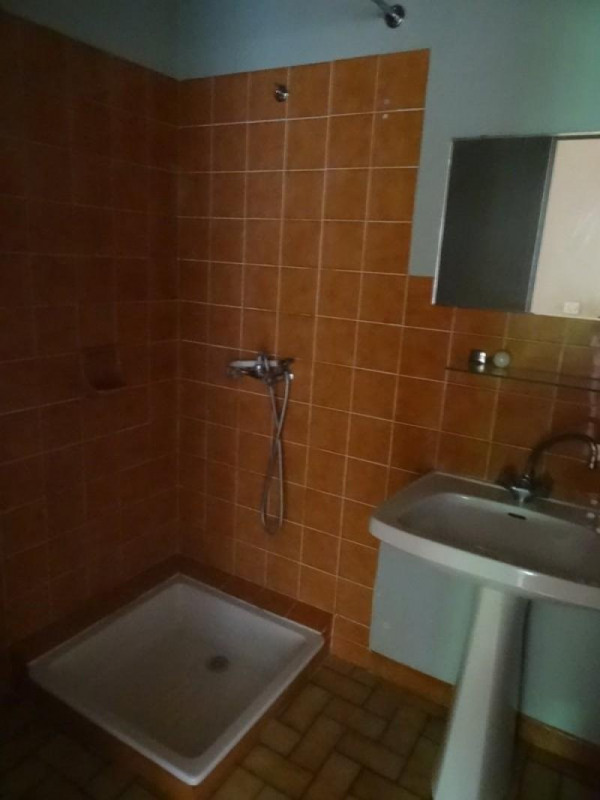 Location maison / villa Agen 850€ +CH - Photo 15