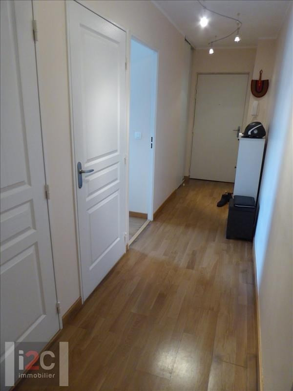 Sale apartment Ferney voltaire 485 000€ - Picture 13