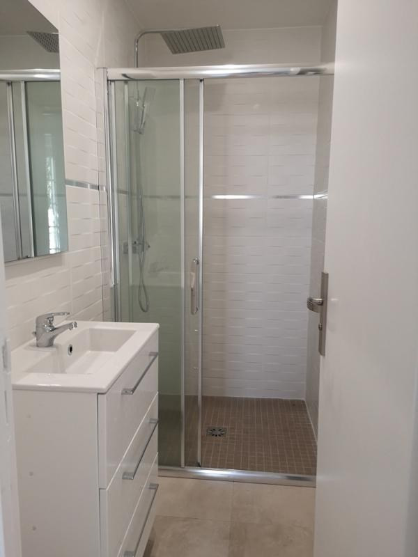 Sale apartment Chevry cossigny 236000€ - Picture 4