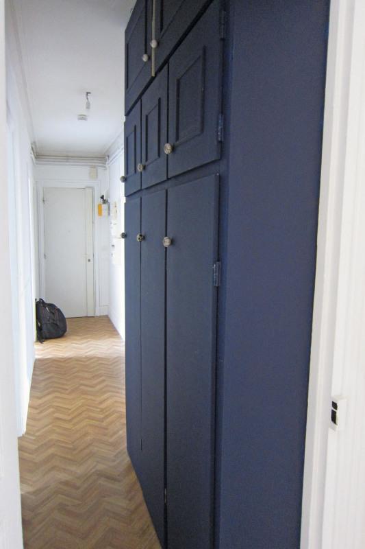 Location appartement Paris 12ème 1490€ CC - Photo 14
