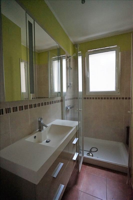 Vente appartement Bois colombes 364 000€ - Photo 4