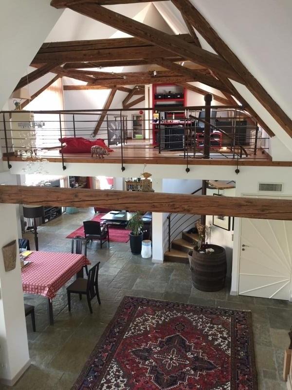 Vente de prestige maison / villa Olwisheim 730000€ - Photo 2