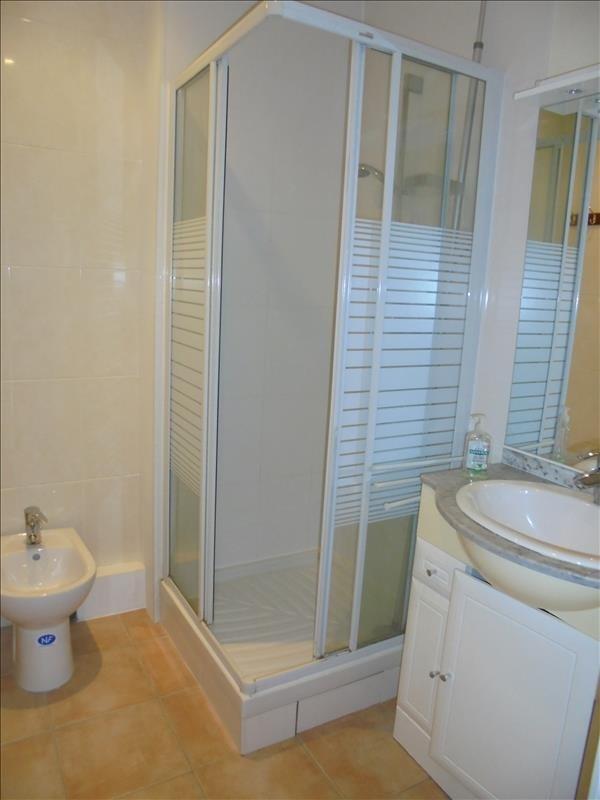 Vente appartement Paris 12ème 440000€ - Photo 6