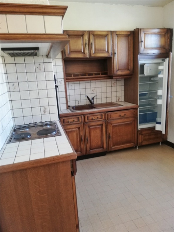 Alquiler  apartamento Livron sur drome 556€ CC - Fotografía 3