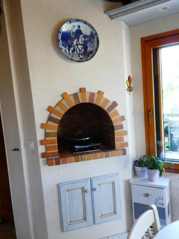 Vente maison / villa Cugand 238900€ - Photo 3
