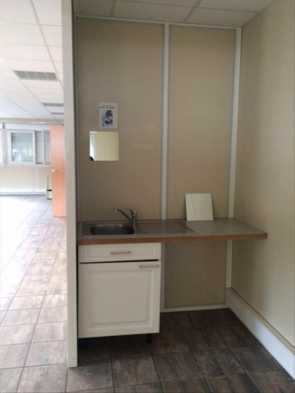 Venta  oficinas Meythet 262000€ - Fotografía 3