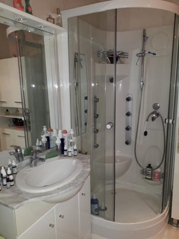 Revenda apartamento Evry 118000€ - Fotografia 3