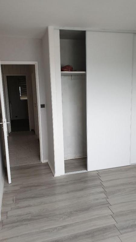 Vendita appartamento Venissieux 110000€ - Fotografia 7