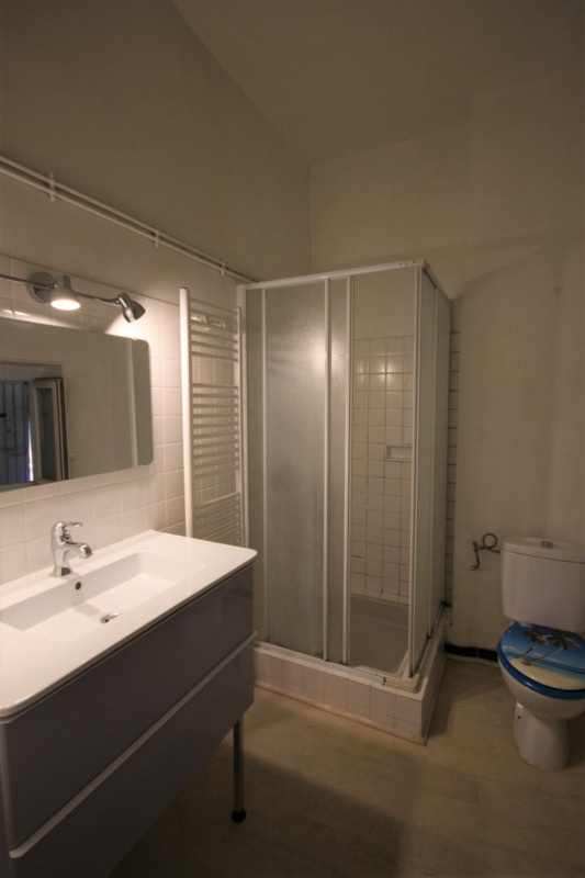 Vente appartement Lambesc 142 900€ - Photo 5