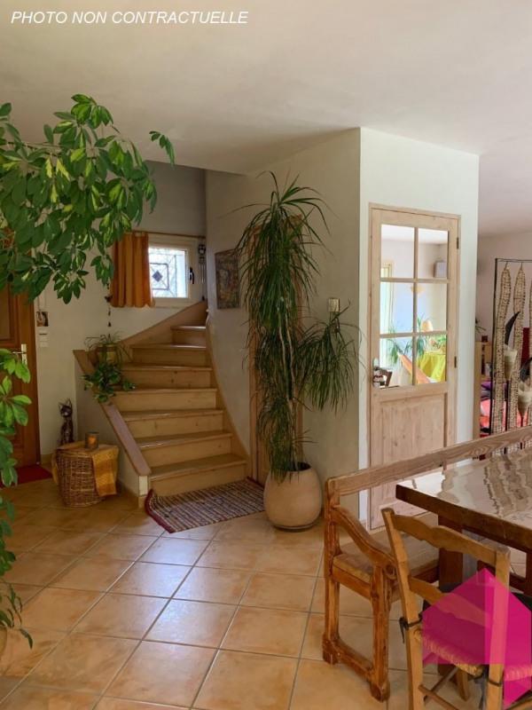 Venta  casa Revel 367500€ - Fotografía 5