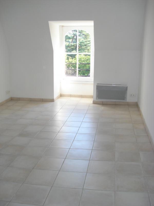 Vente appartement Beaupreau 54820€ - Photo 2