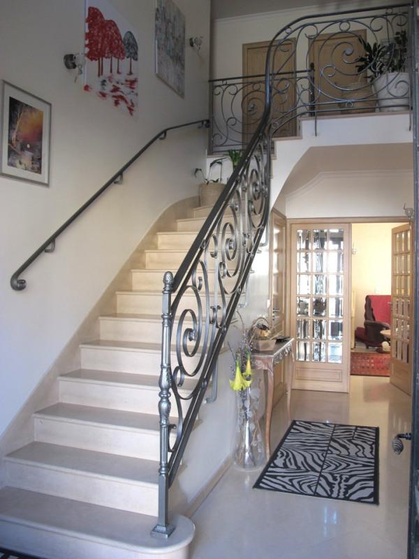 Sale house / villa Les pavillons-sous-bois 645000€ - Picture 4