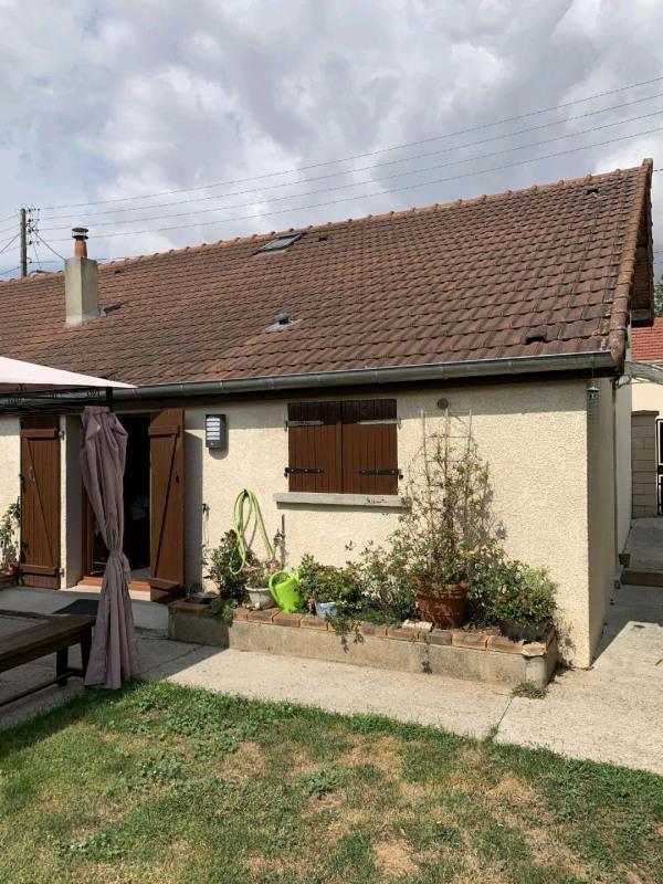 Vente maison / villa Bornel 256000€ - Photo 1