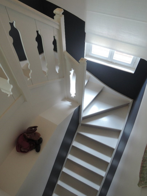 Sale house / villa Toulouse 1290000€ - Picture 8