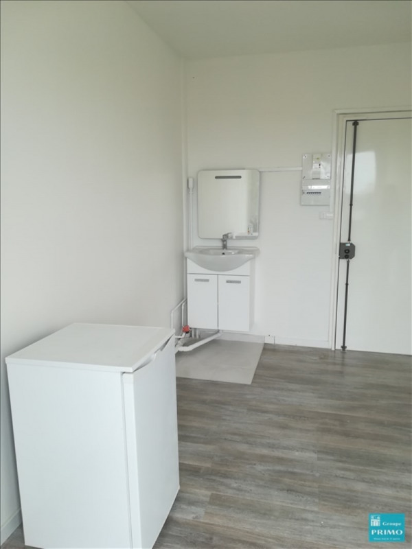 Location appartement Chatenay malabry 450€ CC - Photo 3