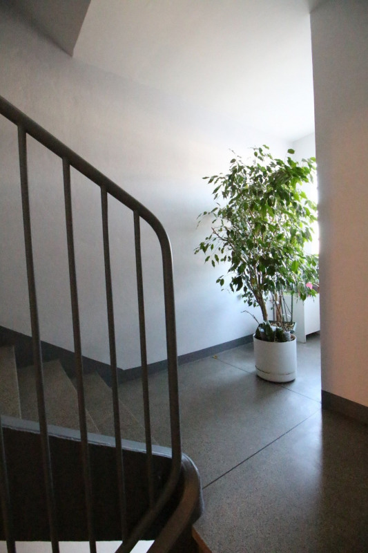 Sale apartment Grenoble 118 000€ - Picture 6