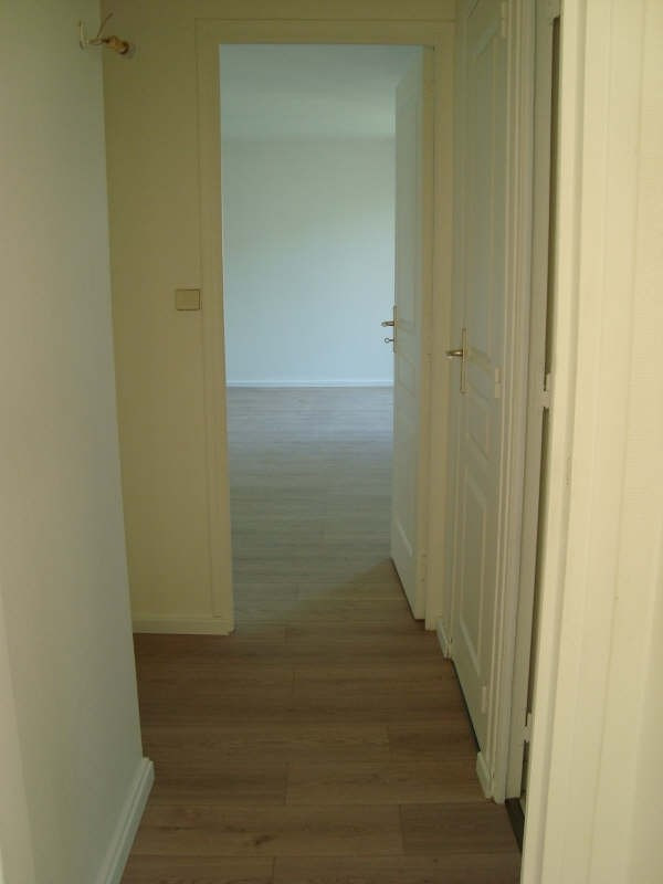 Location appartement Marly le roi 860€ CC - Photo 6