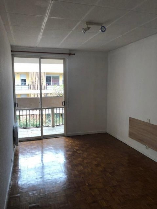 Rental apartment Toulouse 576€ CC - Picture 7