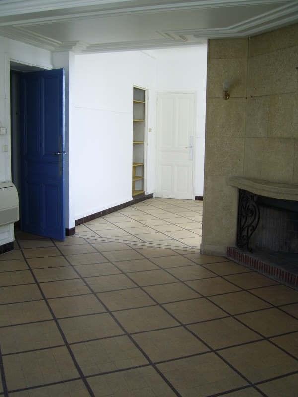 Alquiler  apartamento Nimes 620€ CC - Fotografía 4