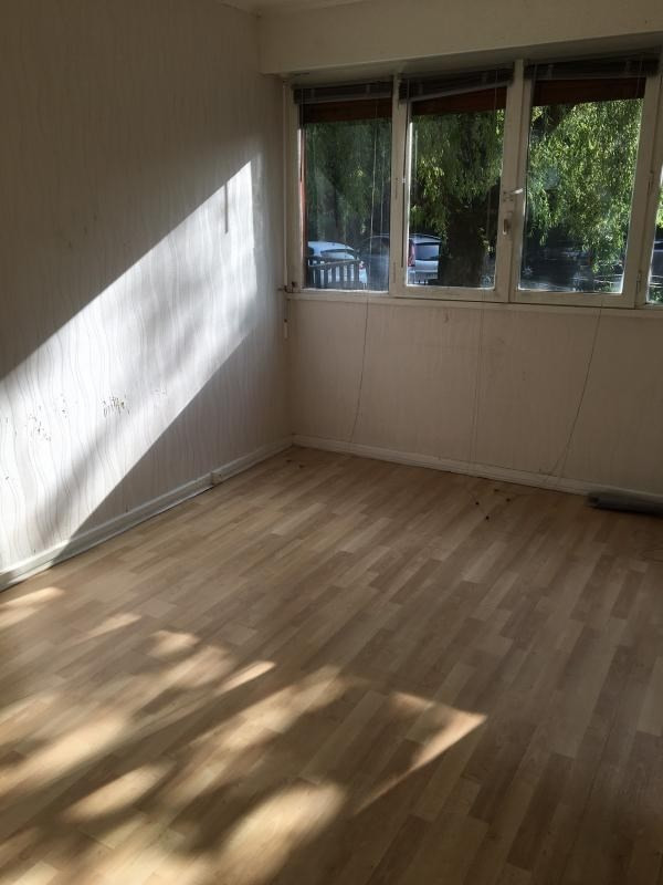 Location appartement Le chesnay 1 177€ CC - Photo 7