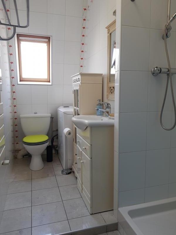 Vente appartement Paris 11ème 345000€ - Photo 5