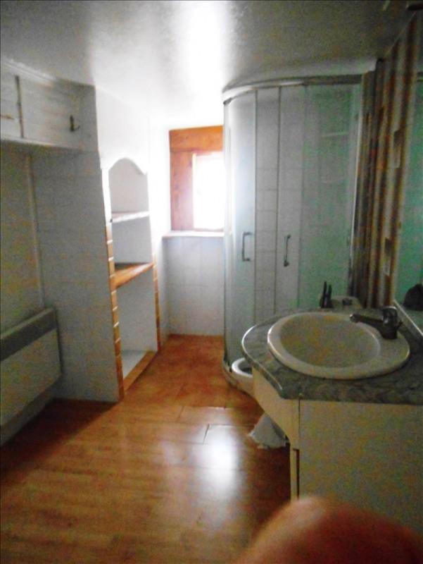 Vente maison / villa La ferte sous jouarre 88000€ - Photo 5