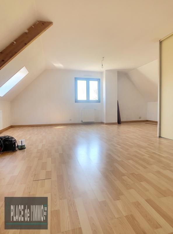 Sale house / villa Tours en vimeu 261000€ - Picture 10