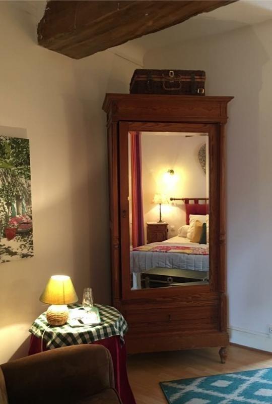 Location appartement Chablis 495€ CC - Photo 7